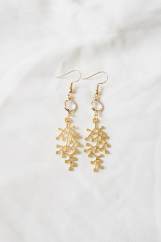 Ryne Earrings