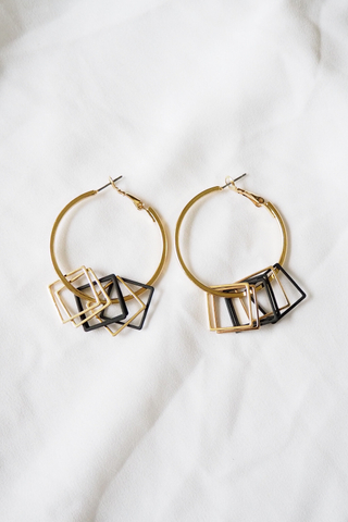 Katie Hoops (Gold)