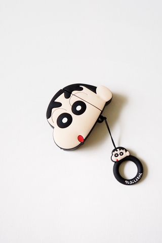 Airpods Case 27