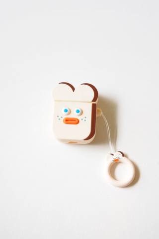 Airpods Case 4