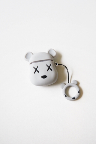 Airpods Case 8