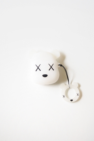 Airpods Case 7