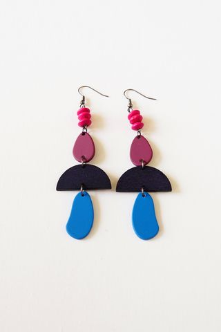 Kori Earrings