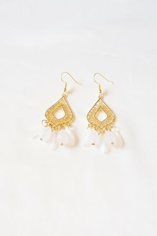 Shantelle Earrings