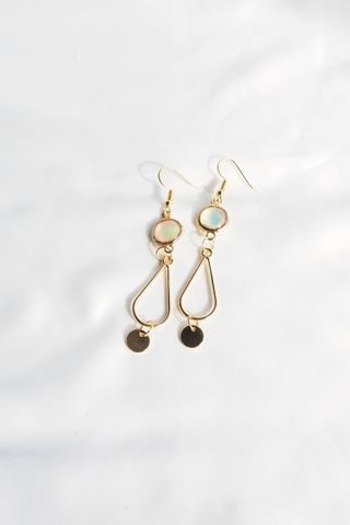Essey Earrings
