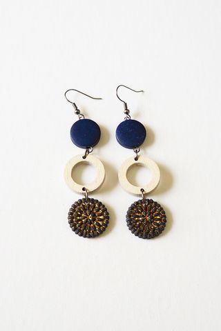 Wyllis Earrings