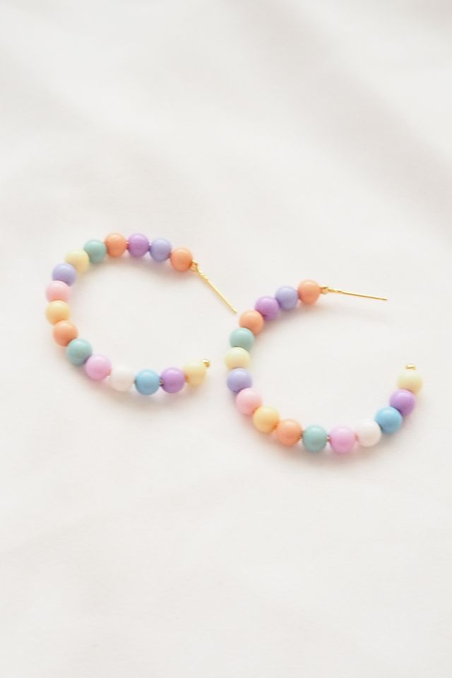 Candy Hoops (Mini)