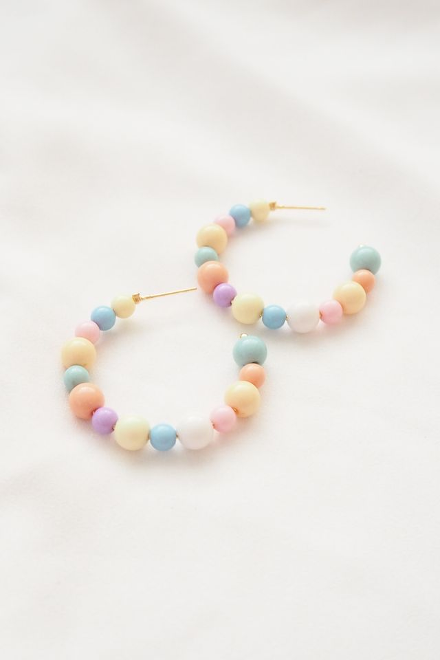 Candy Hoops (Med)