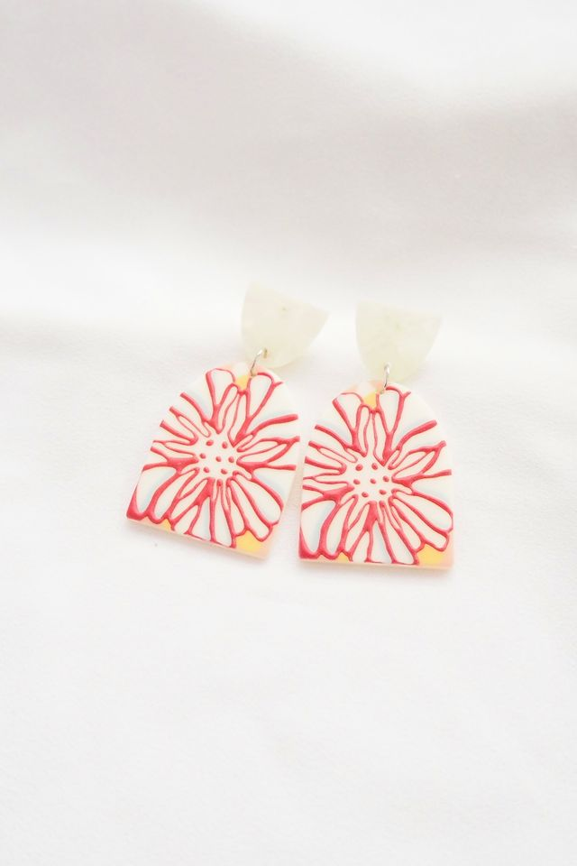 Bloom Earstuds